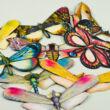 Pillangók és szitakötők - 10 darabos szett