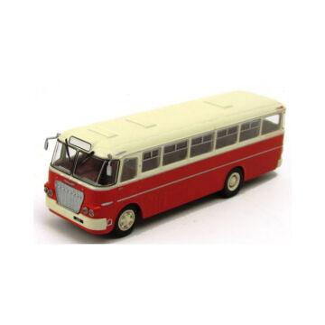 IKARUS 620   -1959 -  modellautó