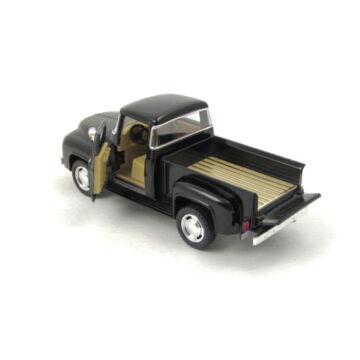 FORD F100 1956 teherautó 1:38