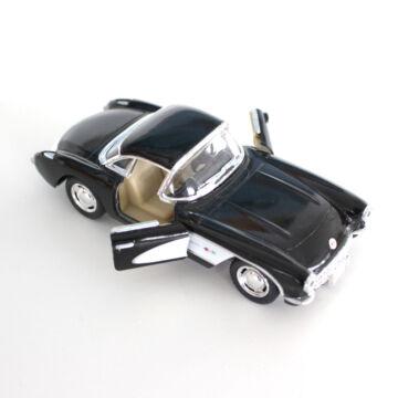 Chevrolet Corvette  modellautó 1:36