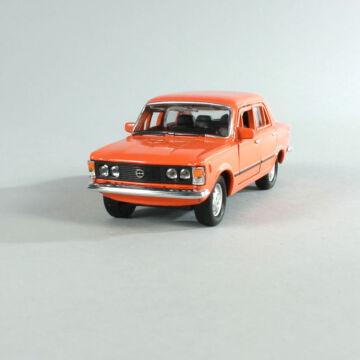 Fiat 125P  modellautó 1:40