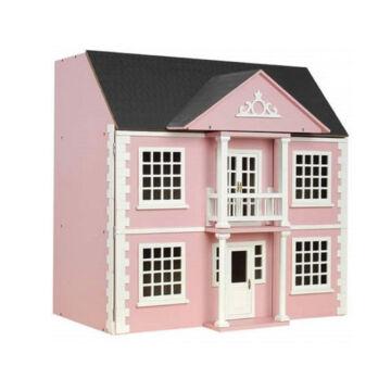 Village House dollshouse