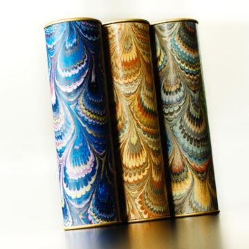 Kaleidoszkóp  Marmor borítással