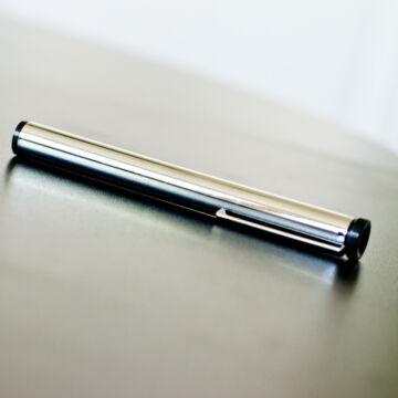 Mini távcső (12 cm)