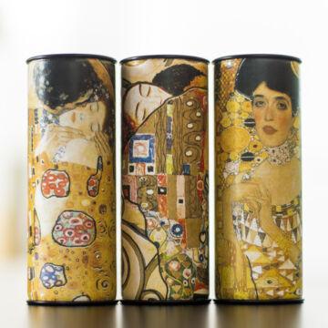 Kaleidoszkóp  Klimt