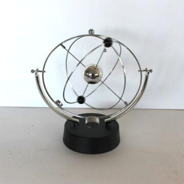 Kozmosz mágneses balansz