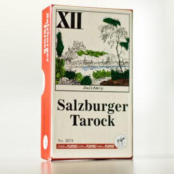 Salzburg tarock