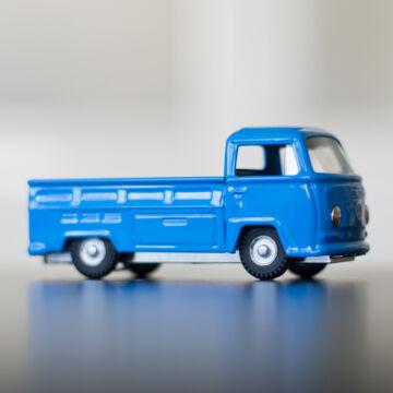 VW TEHERAUTO