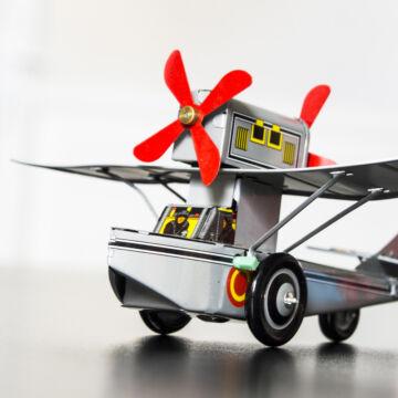 Hidroplan - Paya hasonmás lemezjáték