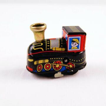 MOZDONY  a  Sorompós vonat és Kanyargós vonat  játékokhoz