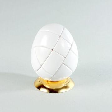 TOJAS alakú logikai Játék