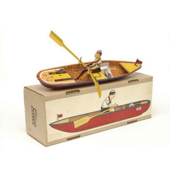 EVEZŐS lemezjáték - PAYA gyártmány 1923-as modell