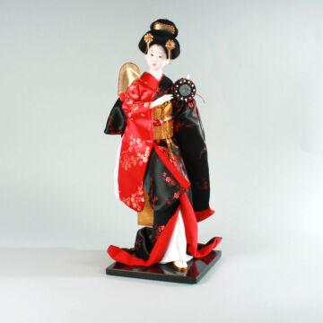 JAPAN BABA