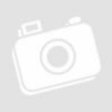 Farmer's Roulette game nature wood