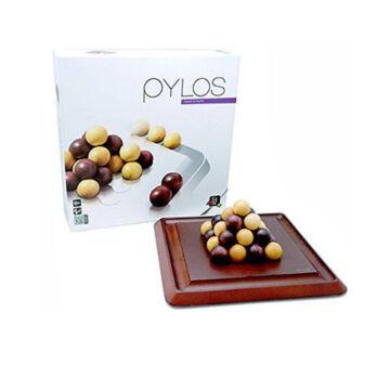 PHYLOS PIRAMIS