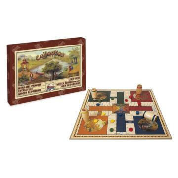 LUDO - (Pasishi) classical game