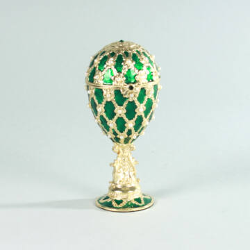 FABERGE ZOLD